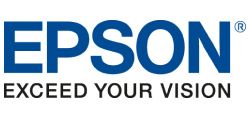 Epson - Printers & Printer Ink. 15% NHS discount off the EcoTank range
