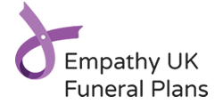 Empathy UK Funeral Plans - Pre-Paid Funeral Plans. NHS save up to £440