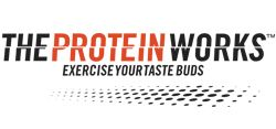 The Protein Works - The Protein Works. 31% NHS discount
