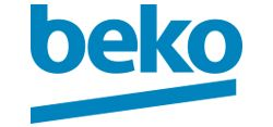 Beko - Small Home Appliances. 10% NHS discount