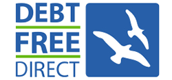 Debt Free Direct - Debt Free Direct - Could you write off up to 80% of your debts?