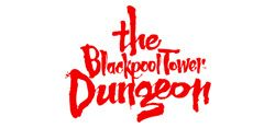 The Blackpool Tower Dungeon