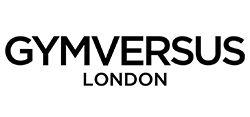 Gymversus - Gymversus. 30% off for NHS
