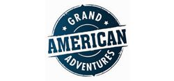 Grand American Adventures - Grand American Adventures. 5% NHS discount
