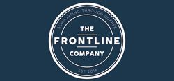 Frontline Coffee - Frontline Coffee. 20% NHS discount