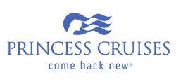 Princess Cruises - Princess Cruises. Up to $500 on-board spending money
