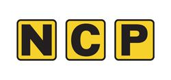 NCP - NCP City Parking - Parking from £5