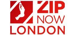 Zip Now London - Zip Now London. 15% NHS discount