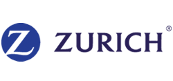 Zurich - Life & Critical Illness Insurance - NHS save 10%