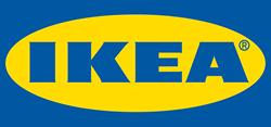 IKEA Vouchers