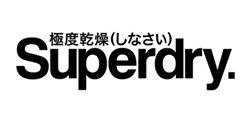 Superdry Vouchers - Superdry Vouchers. 5% discount