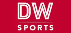 DW Sports - Sportswear | Equipment | Accessories. 10% exclusive NHS discount