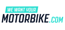We Want Your Motorbike - Sell Your Motorbike. FREE Valuation + £20 Amazon Voucher
