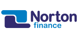 Norton Finance - Secured Loans - Homeowner rates from 2.9%* + £100 voucher*