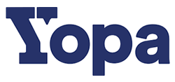 Yopa - Sell Your Home - Save £120