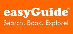 easyGuide - London Attractions & Activities. 12% NHS discount