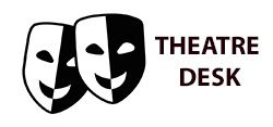 Theatre Desk - Theatre Tickets & Attractions - Save up to 60% + 7% extra NHS discount