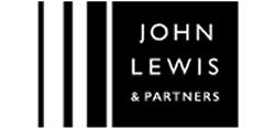 John Lewis Vouchers - John Lewis Vouchers - 3.5% discount