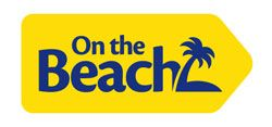 On The Beach - Cheap Holidays & Deals - All inclusive holidays from £205