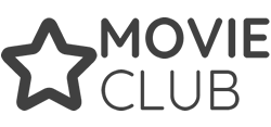 Movie Club - Movie Club. We invite NHS staff to the best cinematic experience