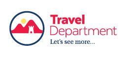 Travel Department