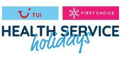 Health Service Holidays