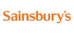 Sainsburys Vouchers - Sainsburys Vouchers - 2.5% discount