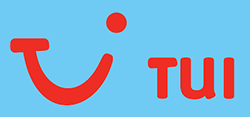 TUI - TUI Holidays. Up to 10% off when you book online