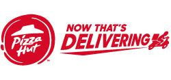 Pizza Hut - Pizza Hut Delivery - Exclusive 50% NHS discount on pizzas, sides and cookie dough