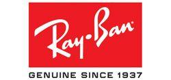 Ray-Ban - Ray-Ban - 25% NHS discount