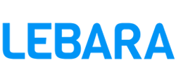 Lebara - 2GB Monthly SIM Plan - First month just £1.99 for NHS