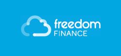 Freedom Finance - Looking for a loan? - Borrow between £500 - £25,000