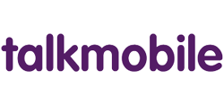 talk mobile - SIMO 9GB 12 Month Plan - £4.50 a month