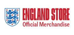 England Football Official Store