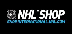 NHL Official Store