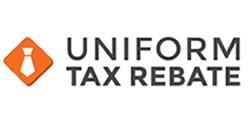 Uniform Tax Rebate - Online Tax Rebate - Get A Quick FREE Estimate Now