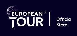 European Golf Tour Official Store