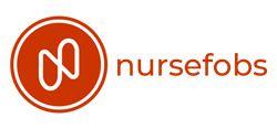 Nursefobs