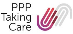 PPP Taking Care - PPP Taking Care Personal Alarms - Exclusive NHS £50 saving