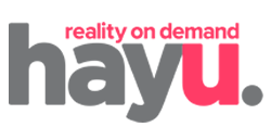 hayu - hayu Reality On Demand - Start your FREE trial