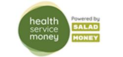 Health Service Money