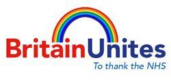 Britain Unites - Britain Unites - Exclusive NHS deals across Britain