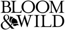 Bloom & Wild - Bloom & Wild - 25% NHS discount