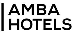 Amba Hotels - Amba Hotels - 10% exclusive NHS discount