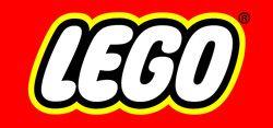 LEGO - LEGO® - Get the FREE LEGO® Life Magazine