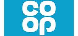 Co-op Insurance Services - Co-op Pet Insurance - 20% off when you buy online
