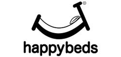 Happy Beds - Happy Beds - Extra 5% NHS discount