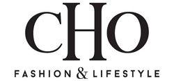 CHO Fashion