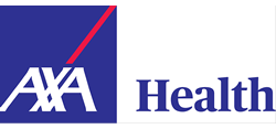AXA - Private Healthcare - Get 2 months free cover + a free Fitbit Charge 4*