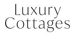 Luxury Cottages